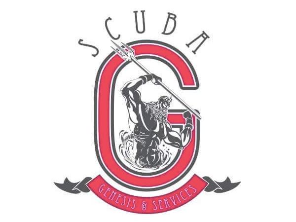 Scuba G