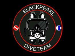 blackpearl profile logo