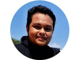 fajrul profile pic