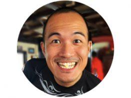 fangkyi profile pic