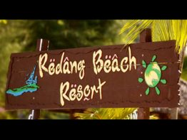 redang beach resort main