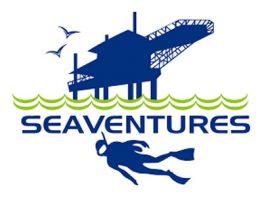 seaventures logo