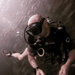 Discover your next dive adventure