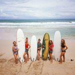 borneo surfers tip of borneo