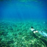 redang beach resort snorkelling