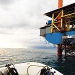 seaventures platform