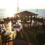 seaventures sun deck