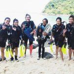 Jess student group