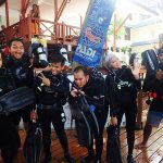 blackpearl diver group
