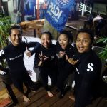 fajrul group divers