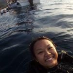 caryn diver