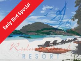 redang beach 2018 snorkelling promo image