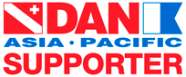 DAN AP Supporter Logo Small