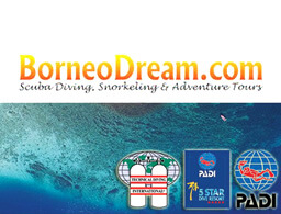 Borneo Dream Travel & Tours