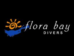 Flora Bay Perhentian