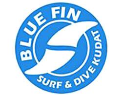 Blue Fin Surf & Dive