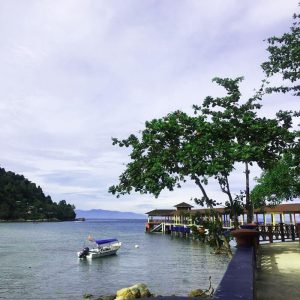 quiver perhentian feature img