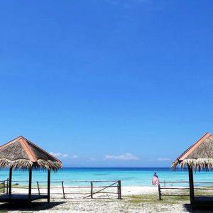marimari beachview