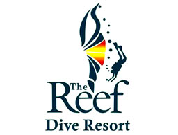 Mataking (The Reef) Dive Resort