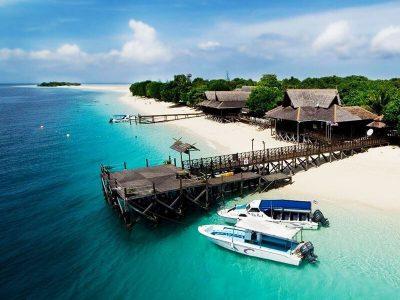 mataking resort featured img